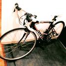 GT ロードバイク