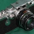 ご自宅に眠っているカメラ、レンズ買取ます!
