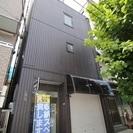墨田区 マンションタイプのレンタル収納庫<space344>