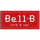 2014年6月20日オープン!カフェ&バー、BellB