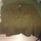キャサリンハムネットのジャケット+他2点3000円でお譲りします