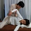 【無料セミナーあり】体は自分でケアできちゃう!?肩こり・腰痛・ダ...