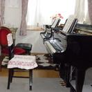 佐々木ちさとピアノ教室