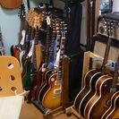 加藤ギター教室 生徒募集中です!小さいお子様から年配の方まで!ロッ...