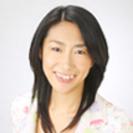 4/29  ビジョン心理学1DAYヒーリングセミナー「愛と絆」