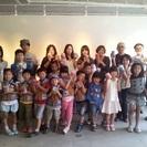 名古屋の手作り体験ワークショップ教室 candle shop c...