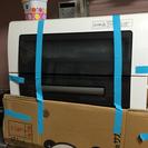 Panasonic☆食器洗い乾燥機