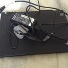 【Corei5】ThinkPad X201 中古ノートパソコン ...