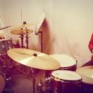 高崎洋平ドラムスクール