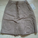 新品/未試着品/McGREGOR製/キュロットスカート/150サイズ