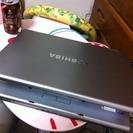 値下げ!使ったらわかる美品のノートパソコン