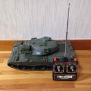 陸上自衛隊74式戦車