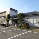 土地250坪建物2棟で2000万円!陶芸の町、益子に隣接。