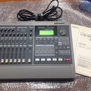 ROLANDデジタルMTR「VS880」