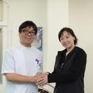 【女性専門出張訪問整体】三重県北勢地区、愛知県名古屋市など、ただ...