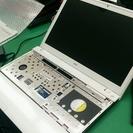 新所沢でパソコン修理するなら!☆ぱそこんりぺ屋☆