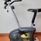 【終了】【中古】オムロン ヘルスフルバイク OMRON HBE-710