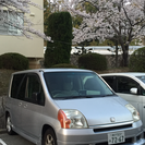 車検28年10月迄。150000円。早い者勝ち。