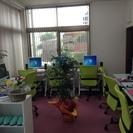 ICT学習塾