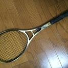 テニスラケット 中古