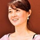武蔵小杉のバレエ教室 SHIHO BALLET CLASS シホバ...