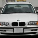 ●ご成約頂きました。ありがとうございました●【総額33万円】 検28年12月 51000キロ BMフルメンテ ナビ ETC - BMW