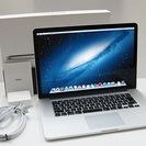 Apple MacBook Pro Core i7 2.3GHz...