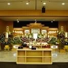 家族葬・一般葬をシンプルなお葬式で・・・