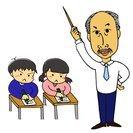 西宮の個別指導「かなえ塾」は皆さんの のぞみをかなえるための学習塾です。