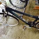 プジョー自転車