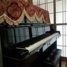 Ogawa ピアノ教室 生徒さん大募集!