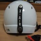 リード工業 LEAD X-AIR エクストリーム ハーフヘルメット...
