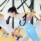 体幹を鍛える独自のエクササイズ! 楽しく動いて、体が軽くなる自分・きれいになる自分を感じることができる、板橋区・ときわ台のフィットネススタジオです - 板橋区