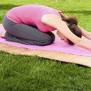 体幹を鍛える独自のエクササイズ! 楽しく動いて、体が軽くなる自分・きれいになる自分を感じることができる、板橋区・ときわ台のフィットネススタジオです - スポーツ