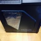 アッパーミドルスペック タワー型PC
