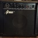 GBX1000 ギター・ベース兼用アンプ(Greco社製)