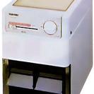 東芝 精米機 CRM-500の画像