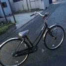 中古自転車‼︎
