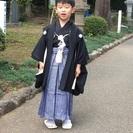 日本舞踊坂東流  坂東巨胤《ばんどうこいん》による日本舞踊、着付け教室