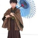 日本舞踊坂東流 坂東巨胤《ばんどうこいん》による着付け教室
