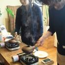 【1DAY講座】 家庭焙煎・焙りたてコーヒー1day特別講座