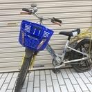 仮面ライダー ブレイド 子供自転車 Bridestone