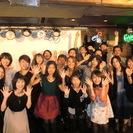 ◆アステア音楽教室◆浦安駅から徒歩30秒!≪ボーカル≫≪オカリナ...