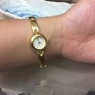 QUARTZ  VANGUARD 新品腕時計