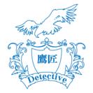 あなたの未来に あなたの力に  鷹匠探偵事務所にお任せ下さい。