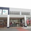 第10回 ふじみ野ハンドメイドのおしごと 開催