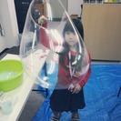 【楽しく!学ぼう!】ものづくり・科学実験教室