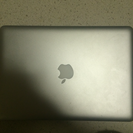 Mac book pro 13 inch Early 2011
