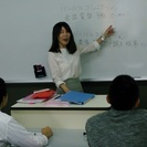 交流分析1日体験講座〜エゴグラムで自分を知ろう 日本カルチャー協...