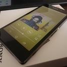 SONY Xperia Z1 (au版/SOL23)値下げ可